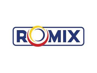 bproduction_referencia_ceg_logo_romix