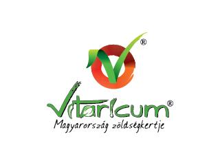 Vitaricum