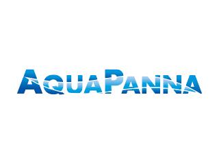 bproduction_referencia_ceg_logo_aquapanna