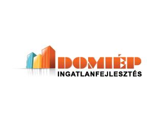 bproduction_referencia_ceg_logo_domiep