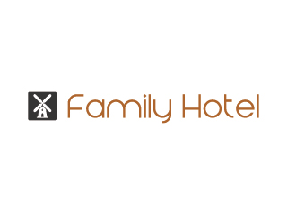 bproduction_referencia_ceg_logo_family_hotel