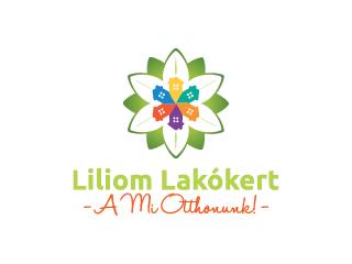 bproduction_referencia_ceg_logo_liliom_lakokert