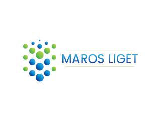 bproduction_referencia_ceg_logo_maros_liget