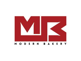 bproduction_referencia_ceg_logo_modern_bakery