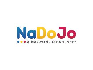 bproduction_referencia_ceg_logo_nadojo