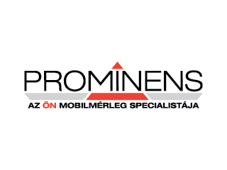 bproduction_referencia_ceg_logo_prominens