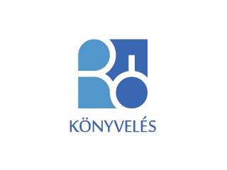 bproduction_referencia_ceg_logo_ro_konyveles
