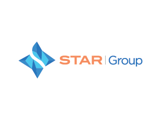 bproduction_referencia_ceg_logo_star_group