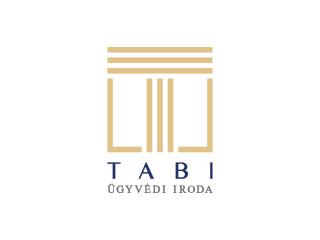 bproduction_referencia_ceg_logo_tabi