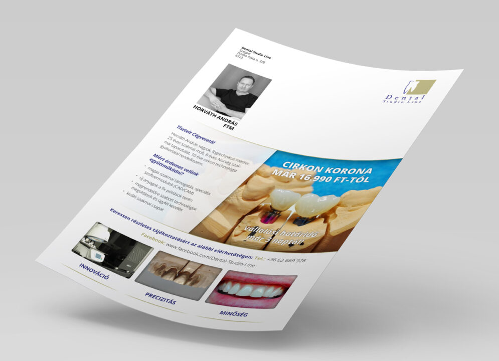 dental_studio_line_hibridlevel