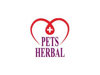 pets-herbal