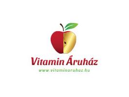 vitamin-aruhaz