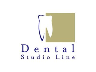 Dental Studio Line